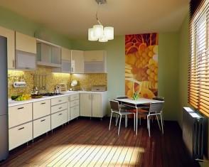 kitchen renovations Ottawa