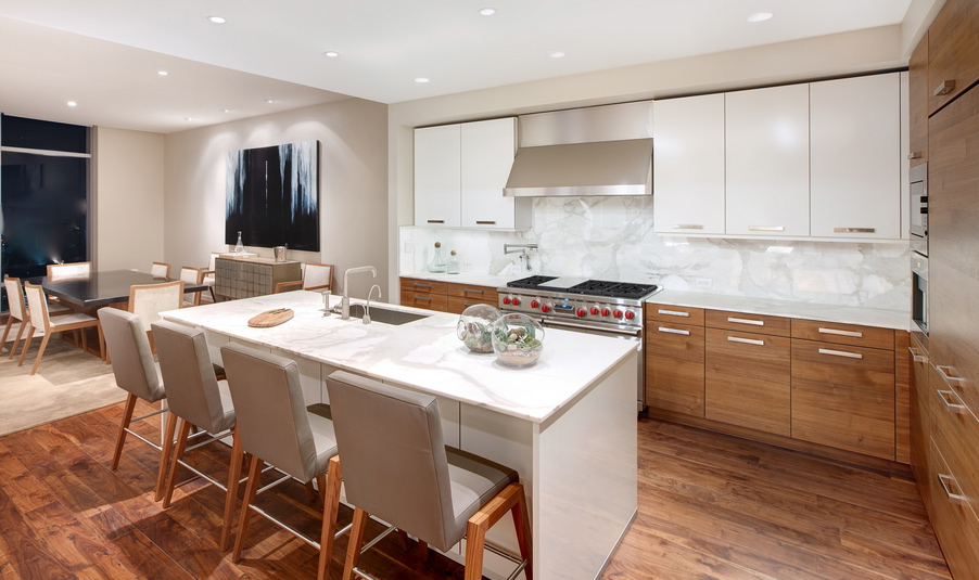 kitchen design and renovation kitchen renovations ottawa pros offer their cost saving 303