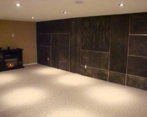 basement renovations ottawa