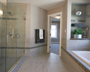 Ottawa Renovations Bat Bathroom Your Reno Guys